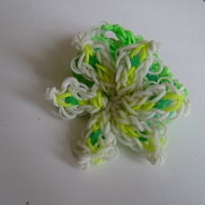 zelena-kytka