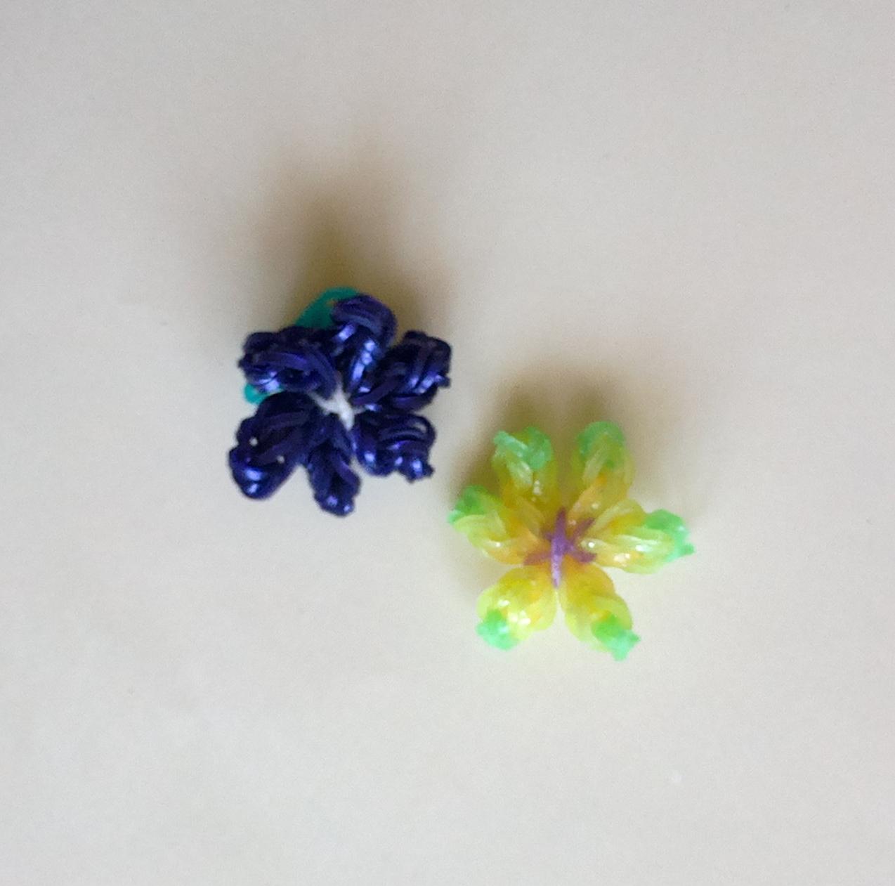 kytky-z-gumicek2