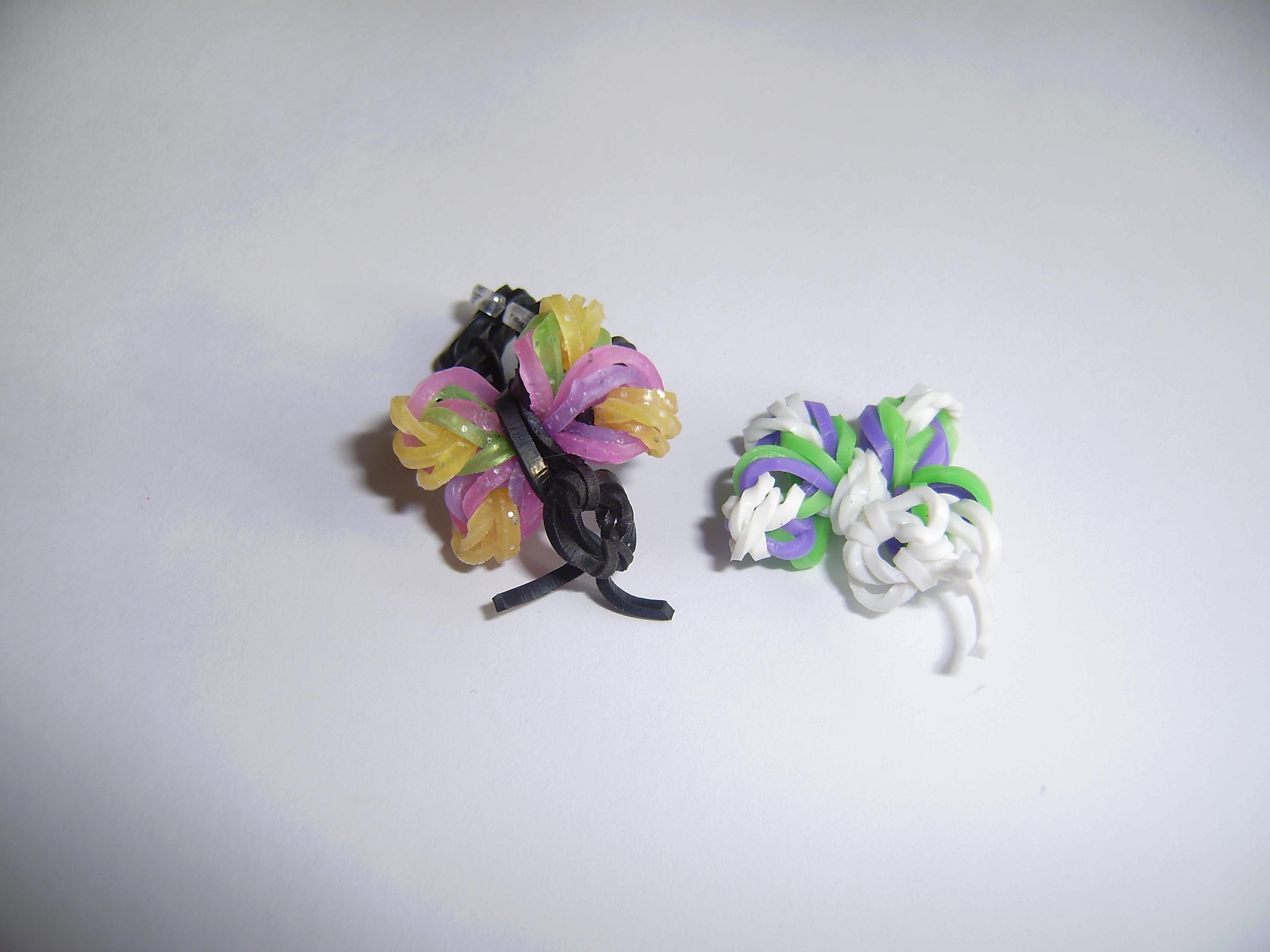 motylci-z gumicek
