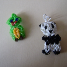 sova-a-panda-z-gumicek