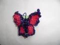 motyl-z-gumicek