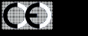 Ocenění CE a falešná CE na náramcích z gumiček